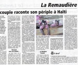 imagesarticle-de-journal-1.jpg