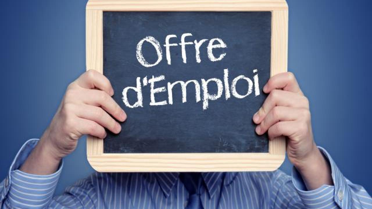 Entretien d'embauche : comment négocier votre salaire ?