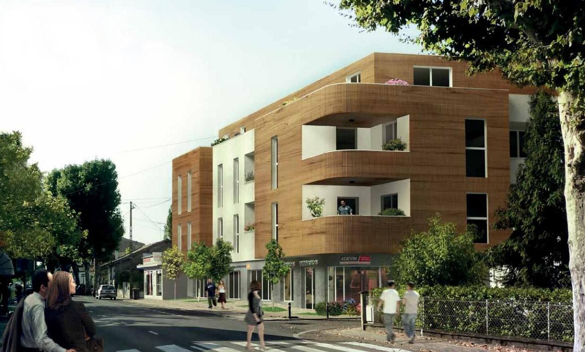 Qu'est-ce qu'un promoteur immobilier à Montpellier?