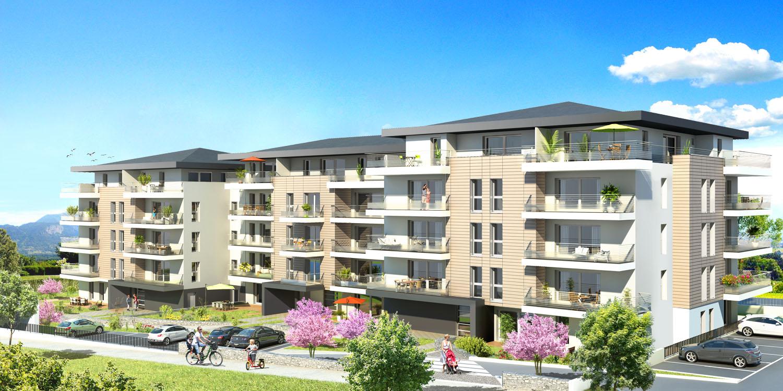 Tout savoir sur un projet immobilier à Montpellier