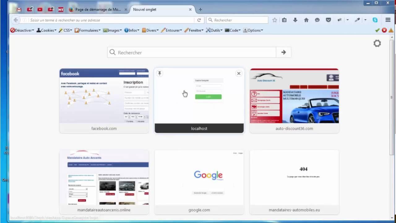 Antivirus en ligne : écartez les virus de votre chemin !