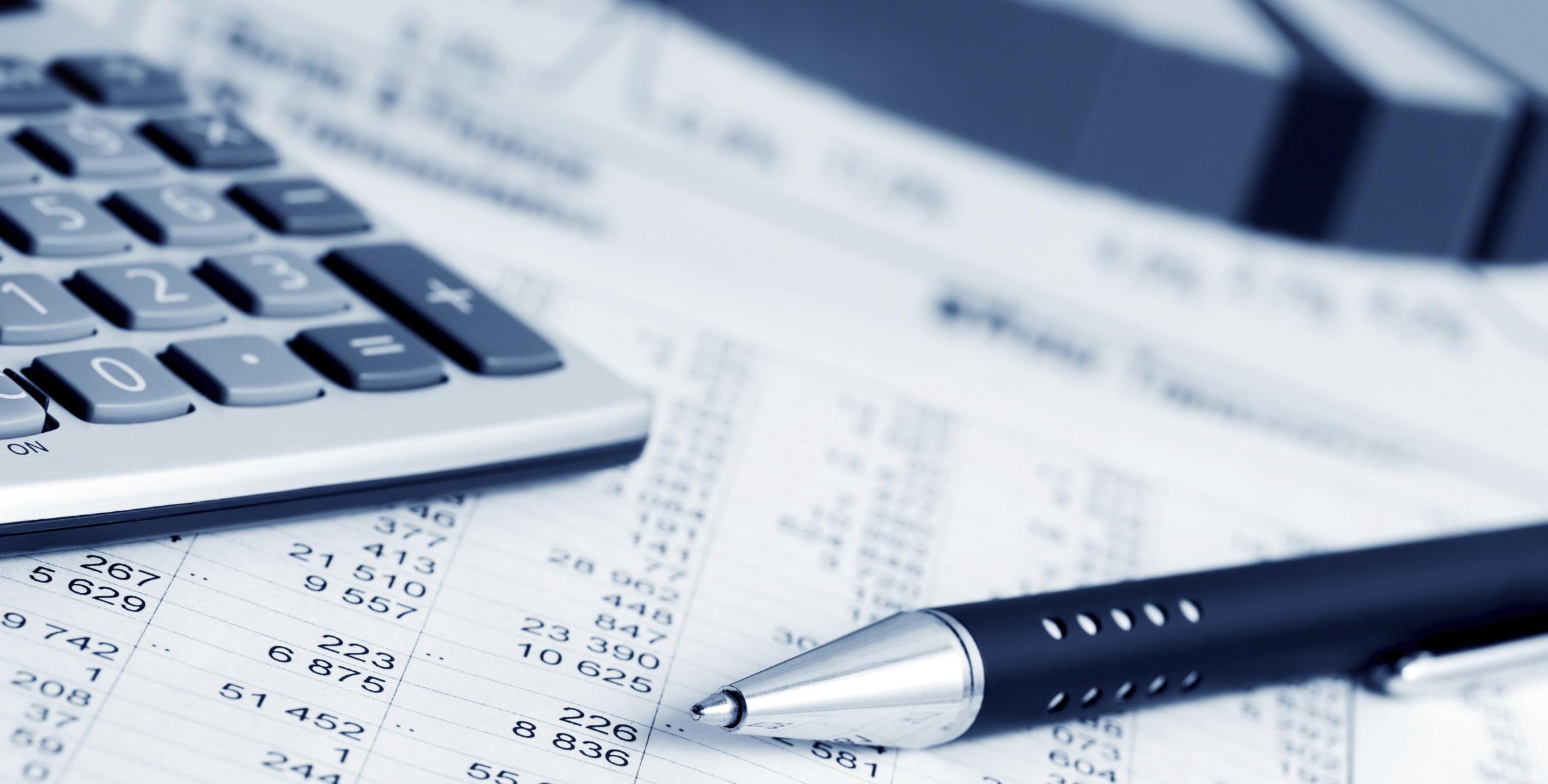 Le diplôme supérieur de comptabilité et de gestion : Les raisons pour lesquelles vous pouvez vous former à tout âge