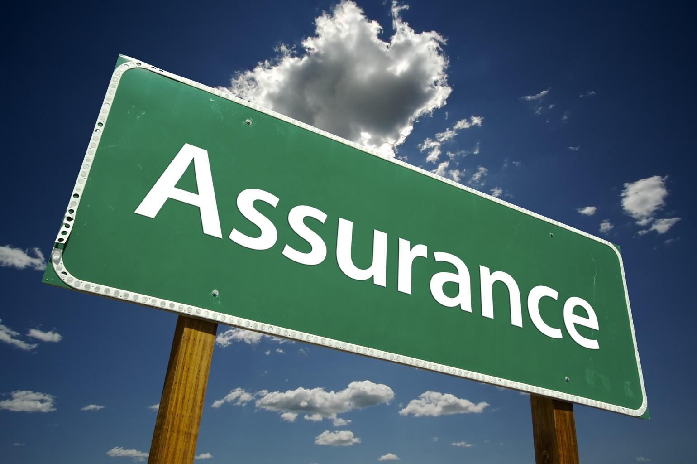 Guide assurance prêt immobilier : une nouvelle loi pour vous