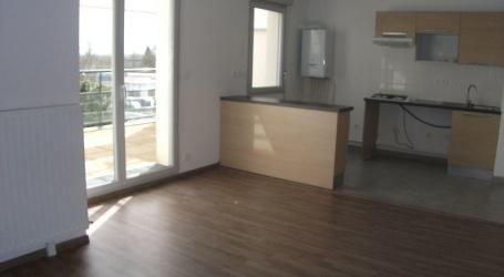 Location appartement Rennes : comment le choisir?