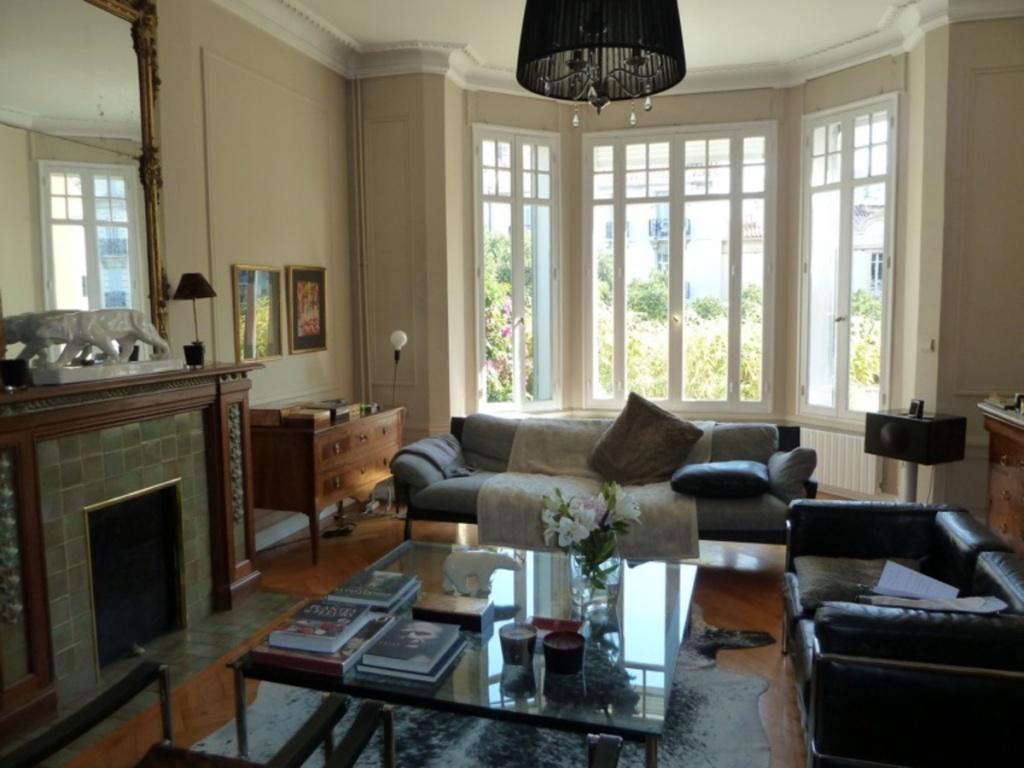 location appartement strasbourg la facilit trouver. Black Bedroom Furniture Sets. Home Design Ideas