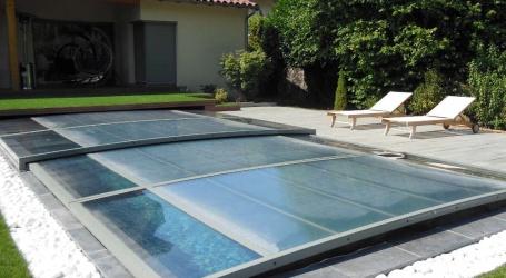 Le filtre en papier : c'est l'idéal pour ma piscine d'extérieur