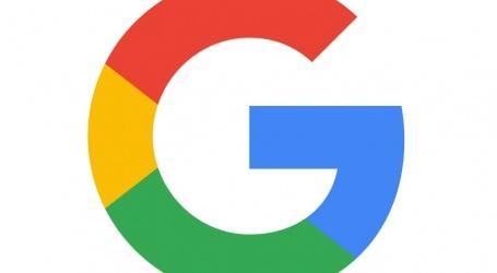 Comment supprimer les recherches sur google ?