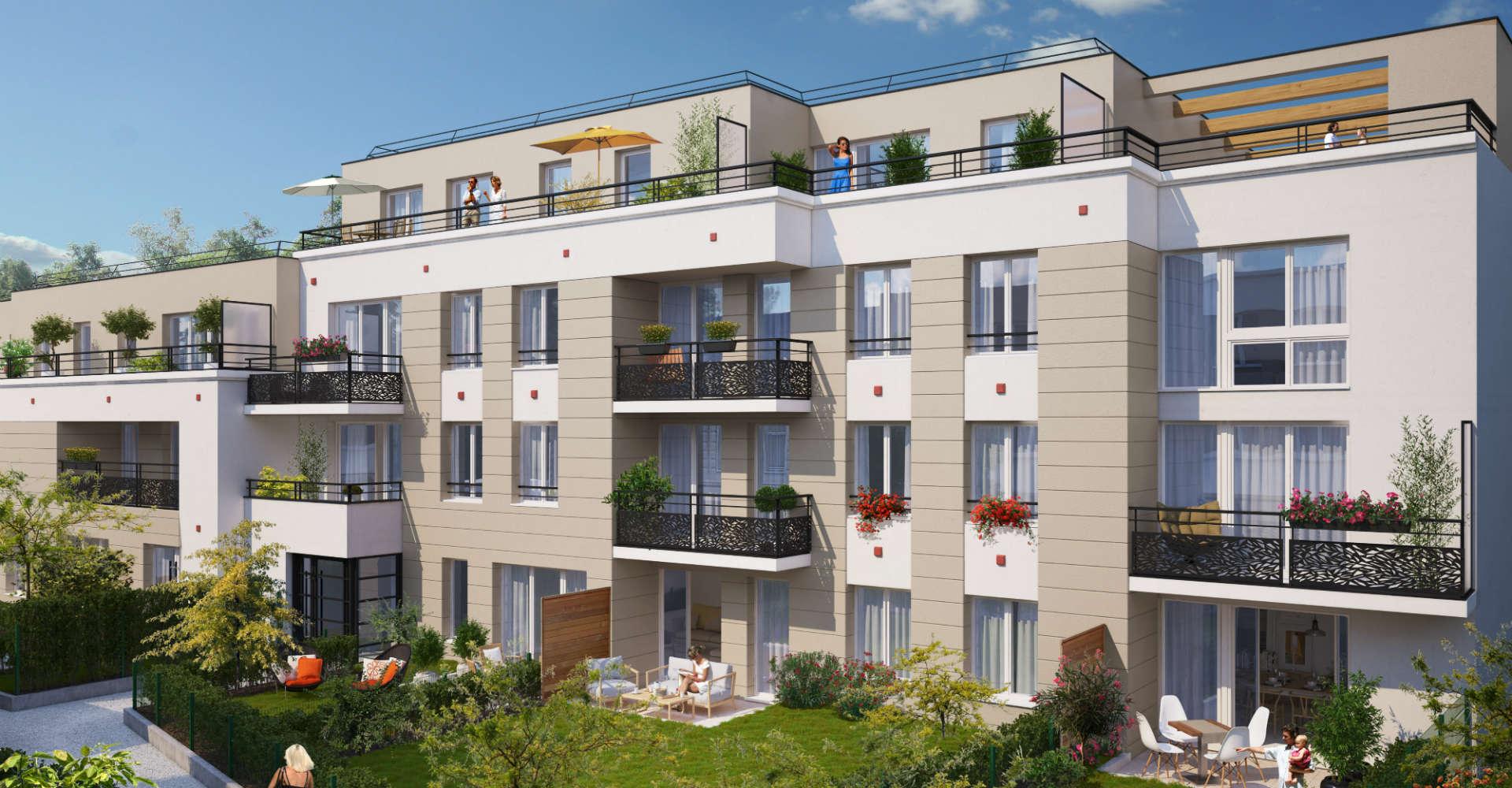 Projet immobilier Sète : la satisfaction de l'achat