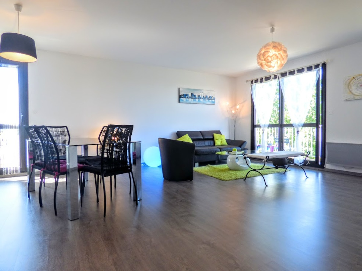 Promoteur immobilier Sète : être heureux de son choix
