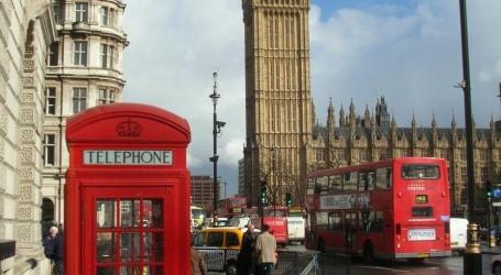 Comment se déroule un séjour linguistique en Angleterre?