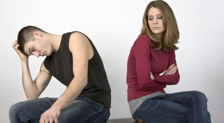 Comment faire pour demander le divorce ?