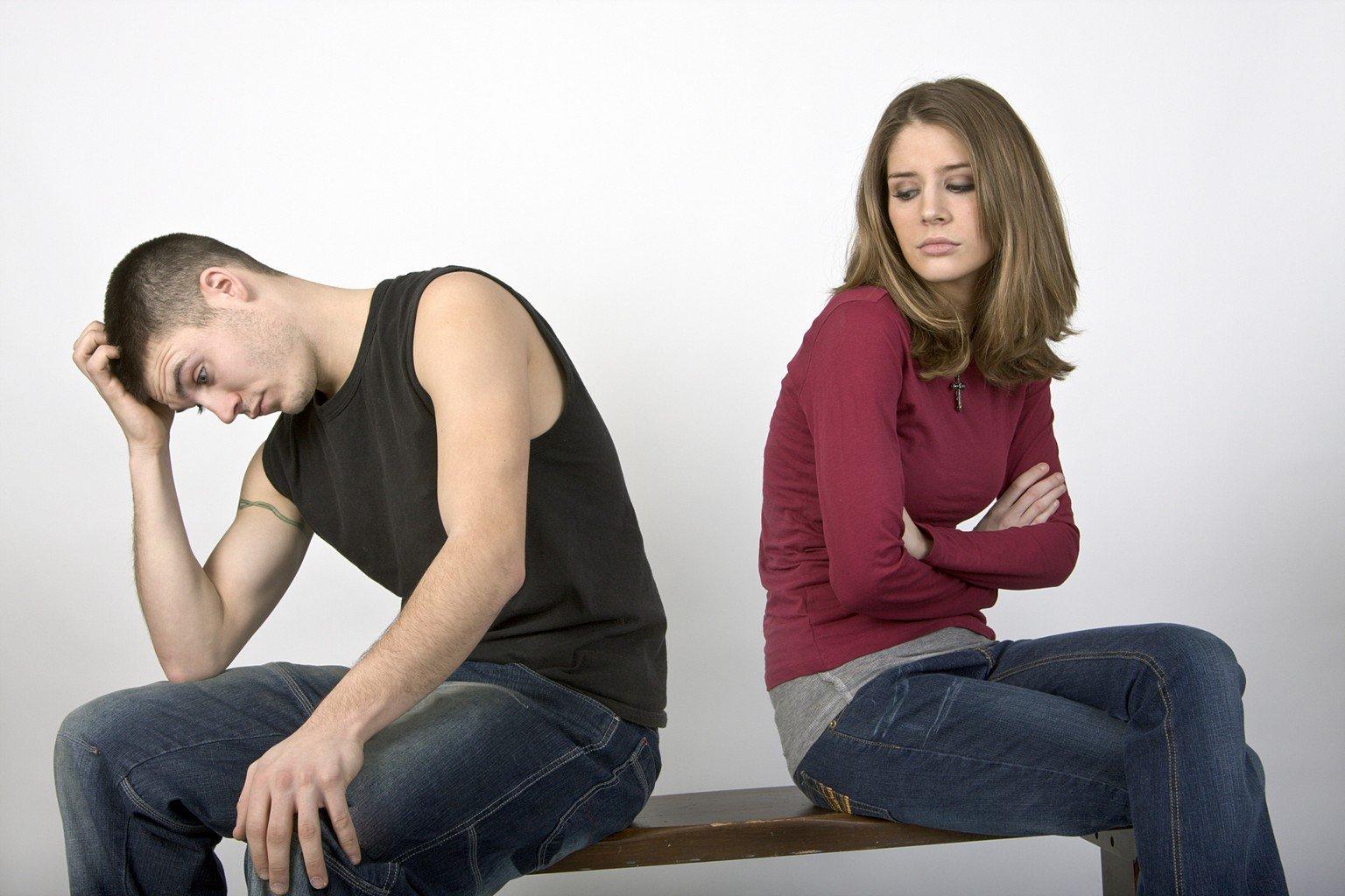 comment faire pour demander le divorce. Black Bedroom Furniture Sets. Home Design Ideas