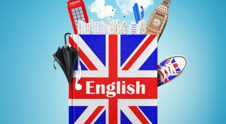 Je maîtrise une langue avec les séjours linguistiques