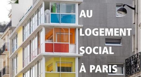 Comment avoir un logement social ?