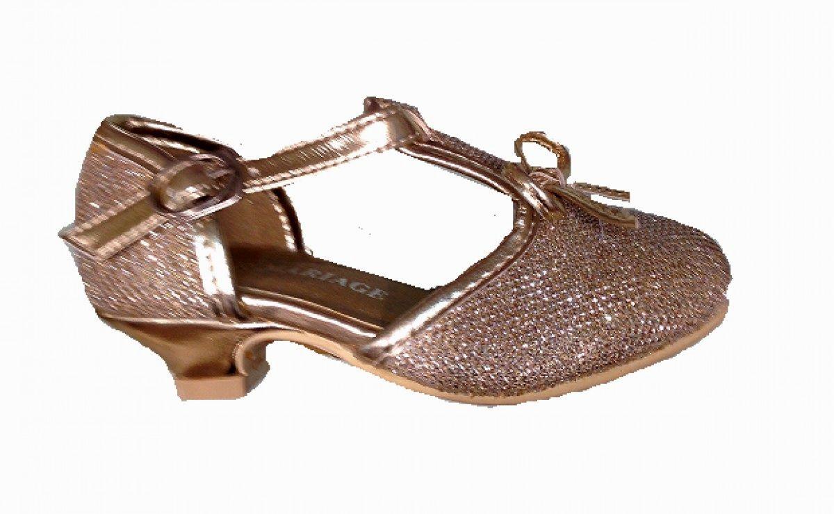 Chaussure : Comment je fais pour trouver des chaussures sur internet et sans me tromper ?