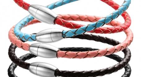 Comment faire des bracelets en corde ?
