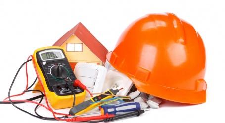 Les contacteurs : Se lancer dans un gros chantier de remise à neuf de l'électricité ? J'ai testé, mes conseils