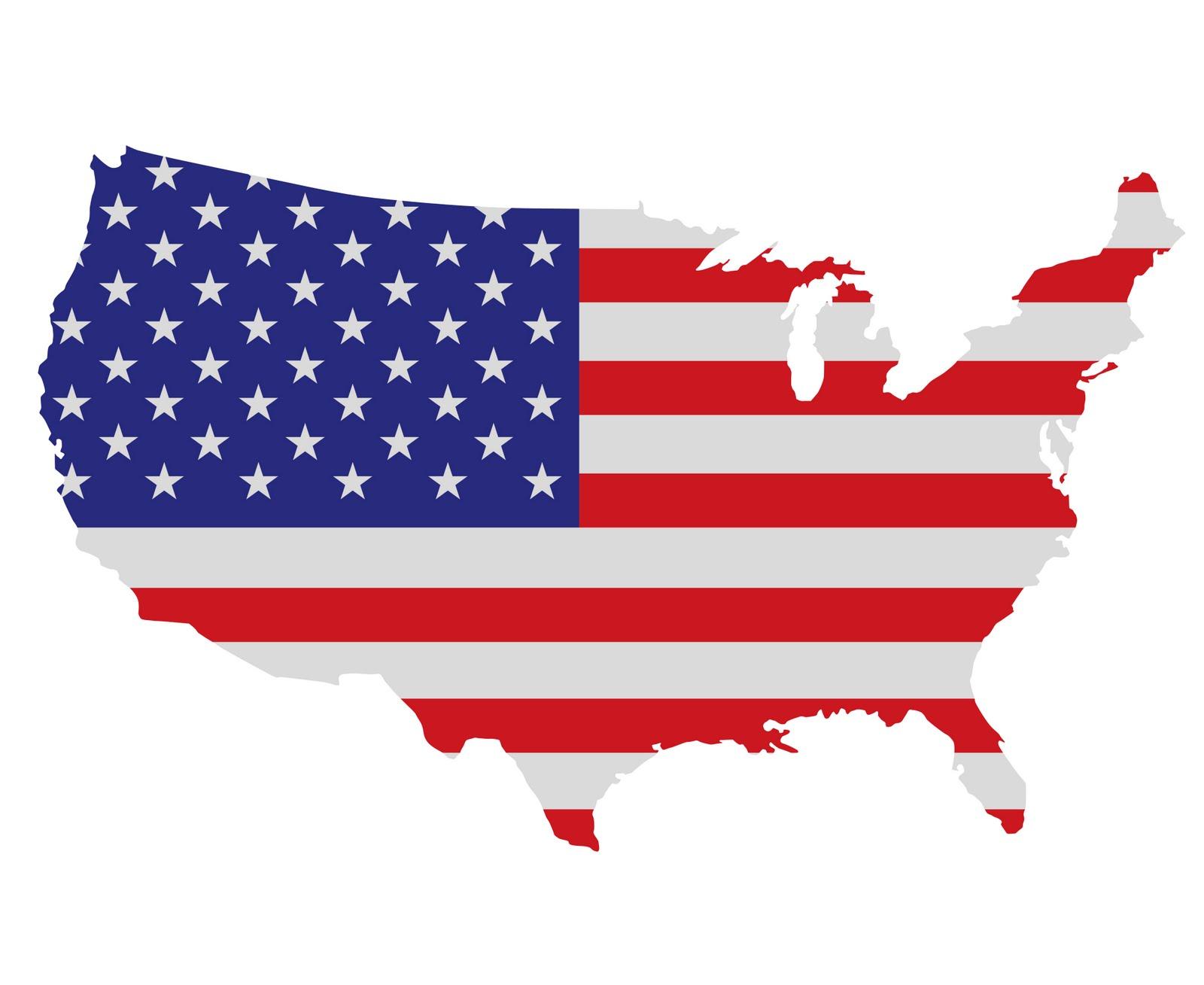Pourquoi la demande de l'Esta a moins de contraintes que la demande d'un visa pour partir aux États-Unis ?