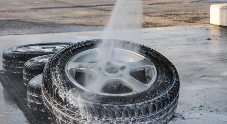Choisir ses pneus : comment procéder ?