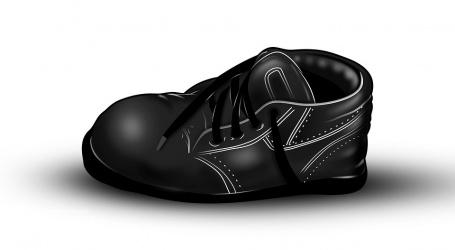 Matériaux utilisés pour les chaussures de sécurité