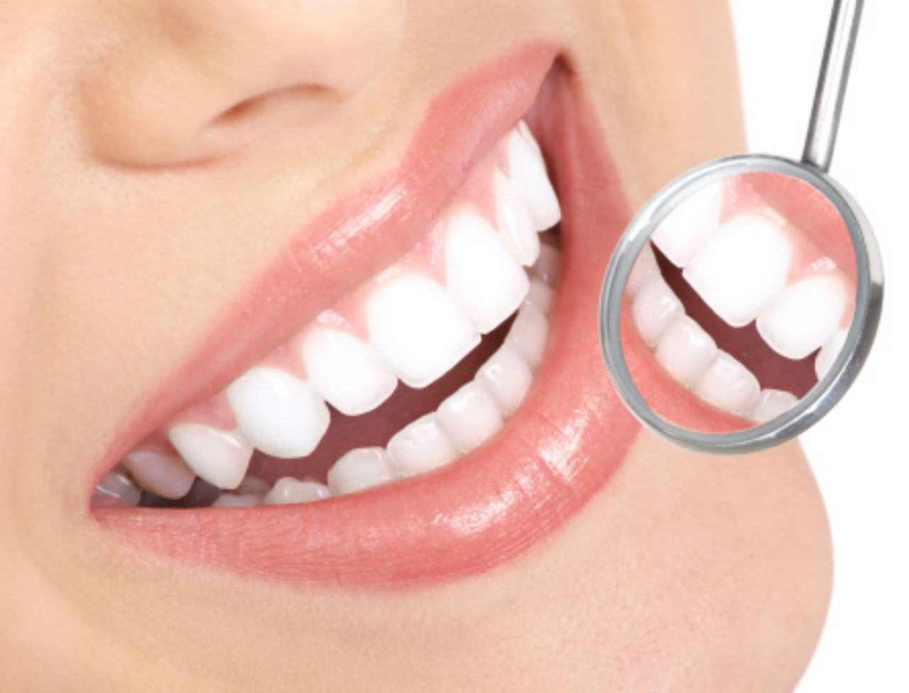 Où est installé votre dentiste?