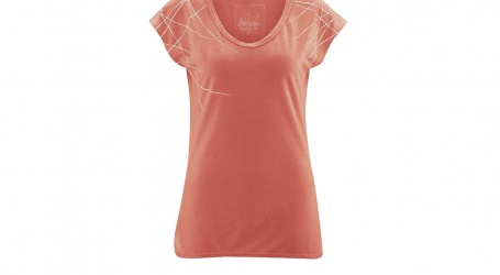 Choisir le lin pour avoir des vêtements écologiques