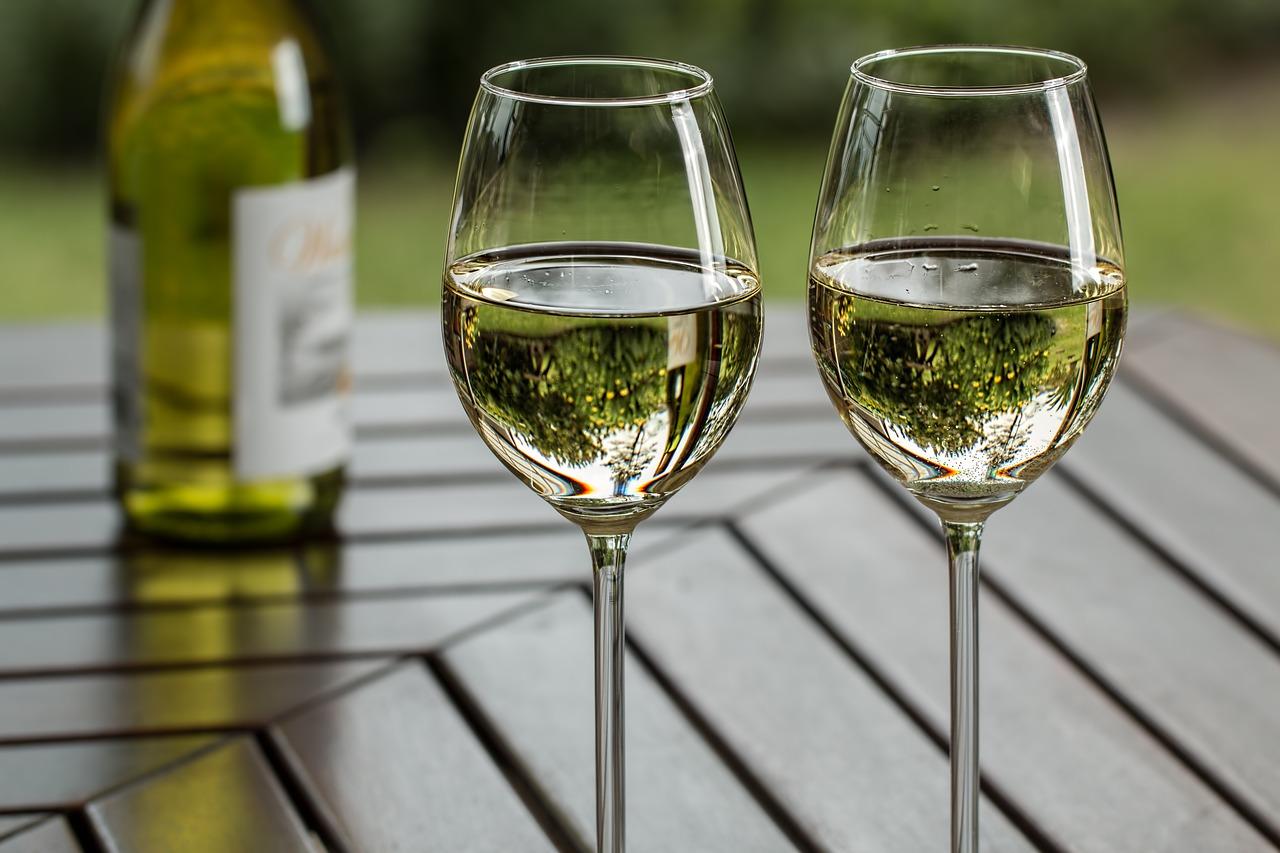 Les vins produits au domaine Dagueneau