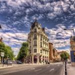 Peut-on realiser la domiciliation de son entreprise a Toulouse