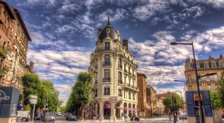 Peut-on réaliser la domiciliation de son entreprise à Toulouse ?