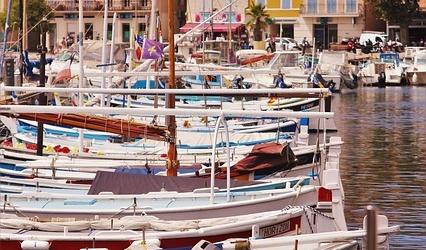 Pourquoi louer une maison vacances proche de Marseille, à la Ciotat ?