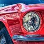 Assurance auto temporaire jeune conducteur en ligne